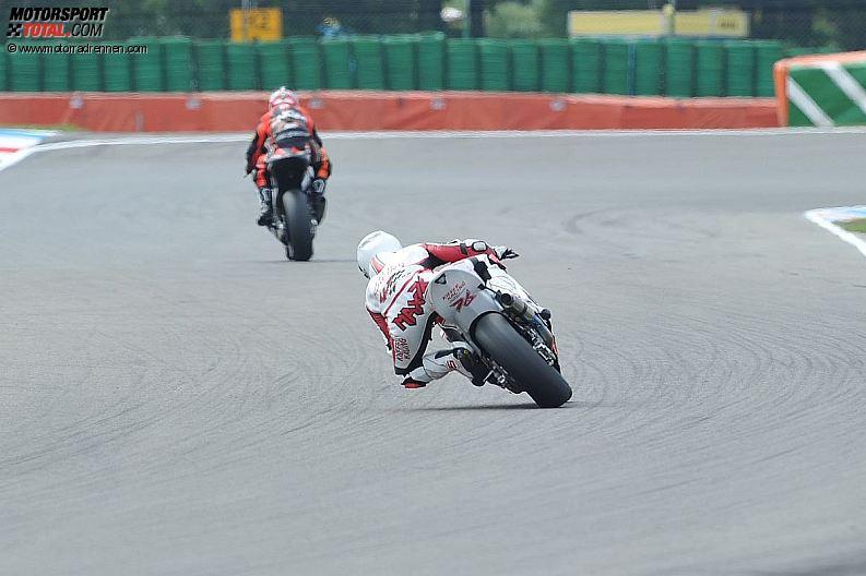 -Moto GP- Season 2012- - z1341192614