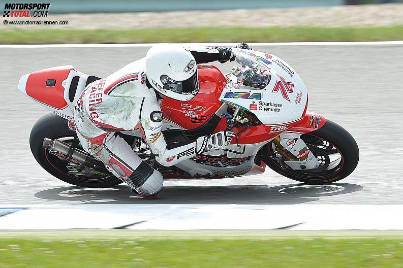 -Moto GP- Season 2012- - z1341192631
