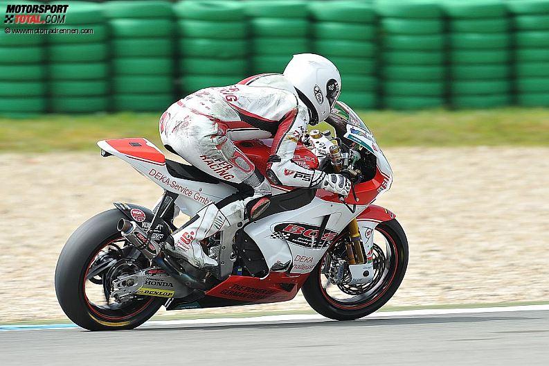 -Moto GP- Season 2012- - z1341192638