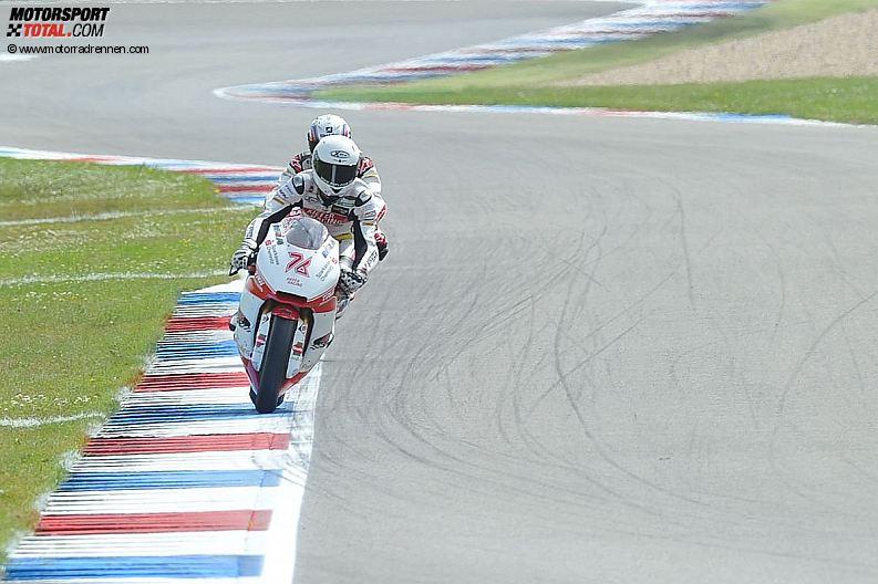 -Moto GP- Season 2012- - z1341192647