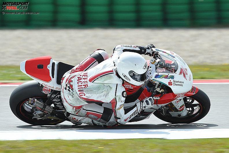 -Moto GP- Season 2012- - z1341192662