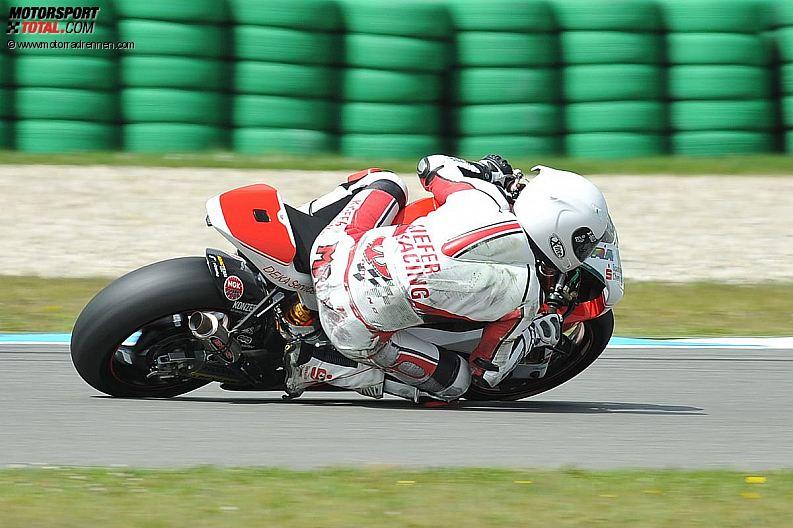 -Moto GP- Season 2012- - z1341192670
