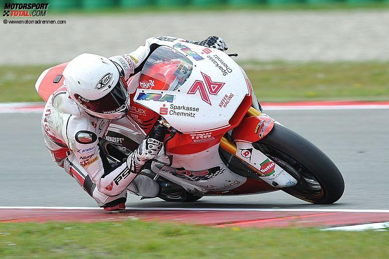 -Moto GP- Season 2012- - z1341192678