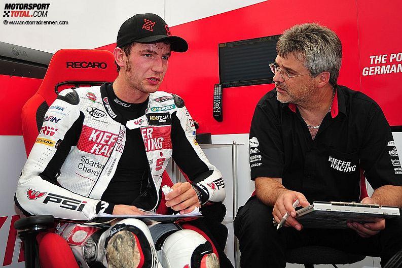 -Moto GP- Season 2012- - z1341192695