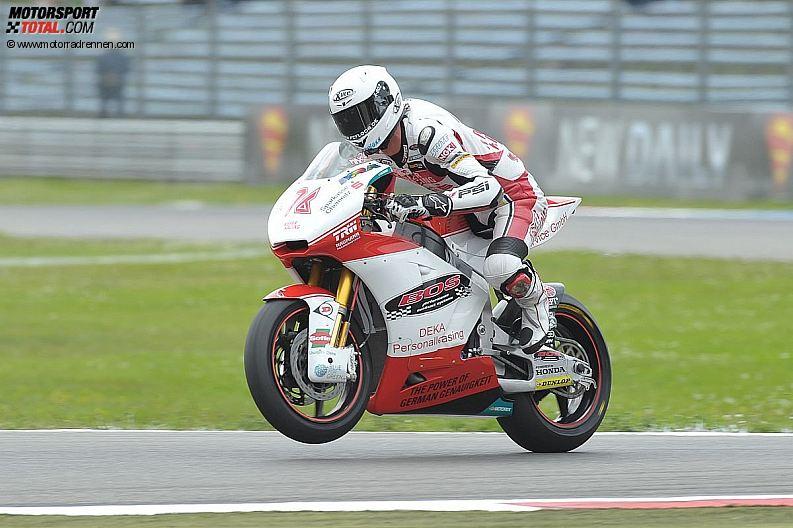 -Moto GP- Season 2012- - z1341192703