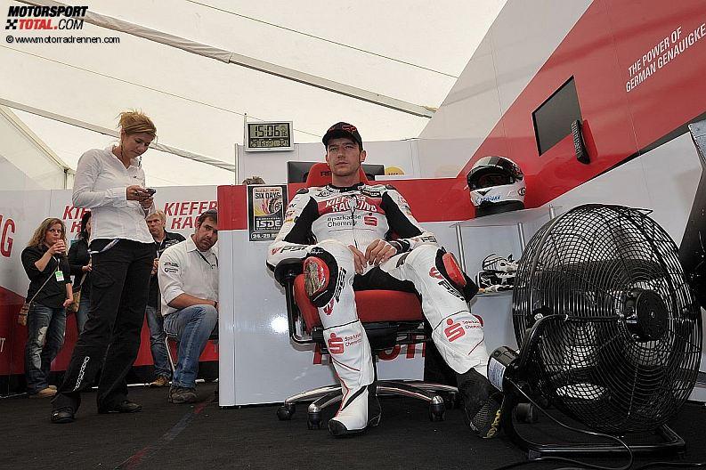 -Moto GP- Season 2012- - z1341192711