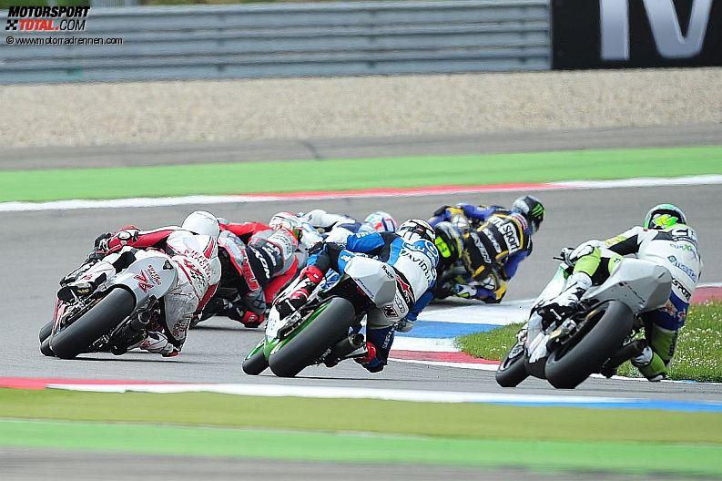 -Moto GP- Season 2012- - z1341192719
