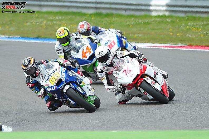 -Moto GP- Season 2012- - z1341192727
