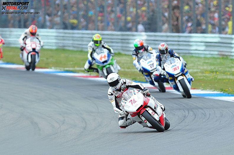 -Moto GP- Season 2012- - z1341192735