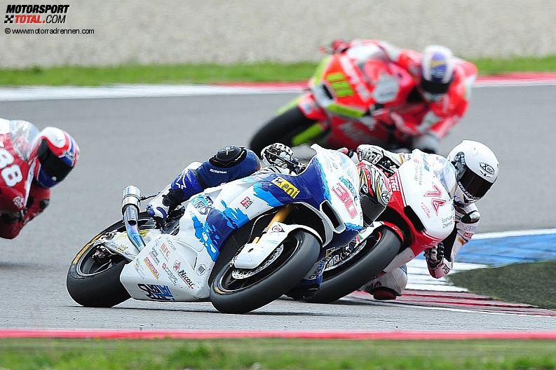 -Moto GP- Season 2012- - z1341192750
