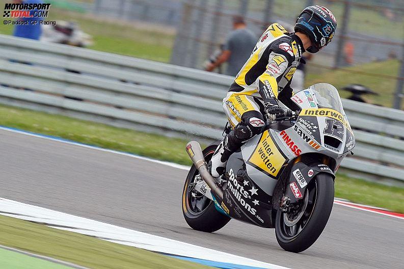 -Moto GP- Season 2012- - z1341193097