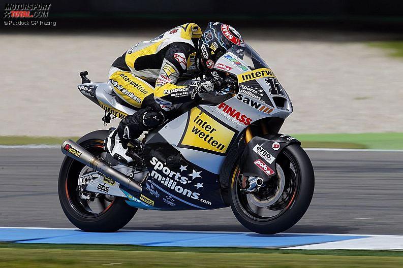 -Moto GP- Season 2012- - z1341193105