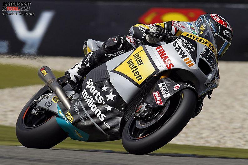 -Moto GP- Season 2012- - z1341193114