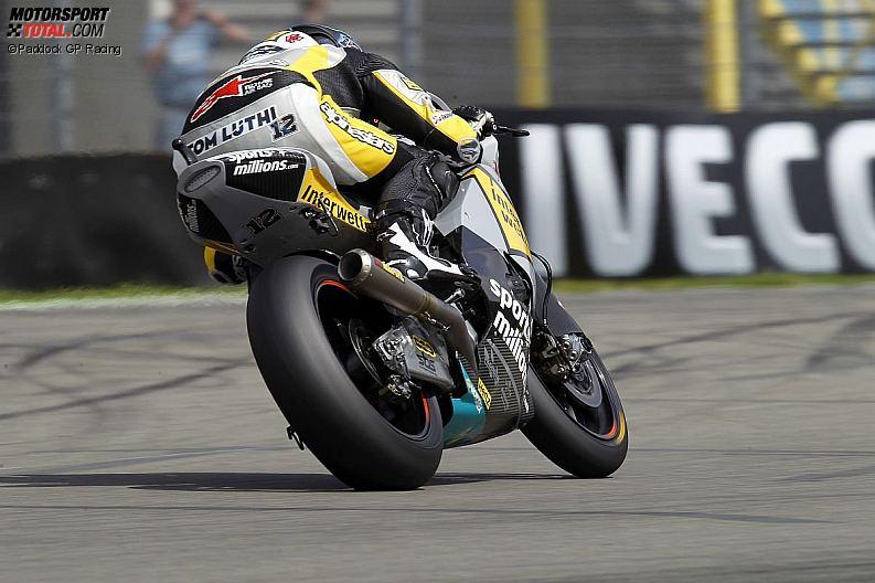 -Moto GP- Season 2012- - z1341193123