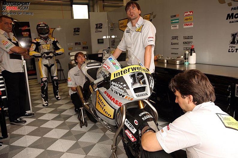 -Moto GP- Season 2012- - z1341193153
