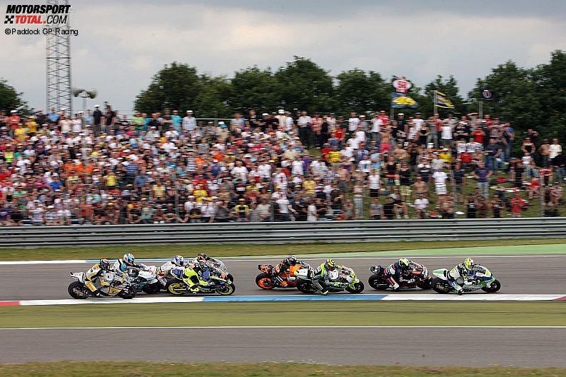 -Moto GP- Season 2012- - z1341193163
