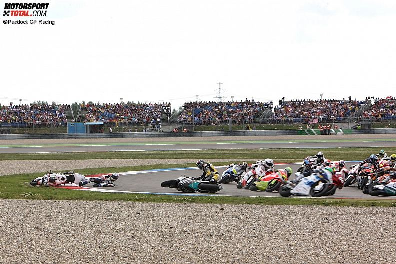 -Moto GP- Season 2012- - z1341193171