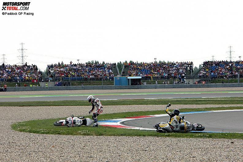 -Moto GP- Season 2012- - z1341193180