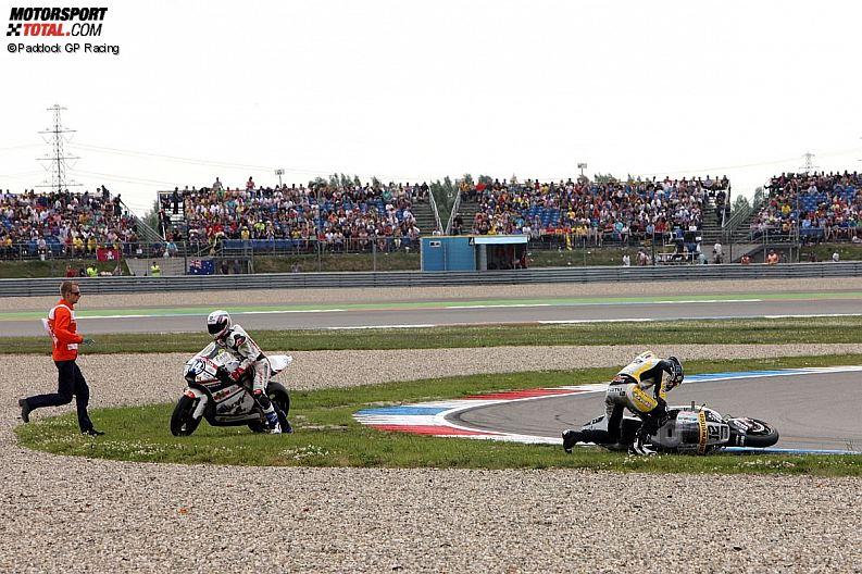-Moto GP- Season 2012- - z1341193189