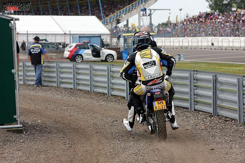 -Moto GP- Season 2012- - z1341193198