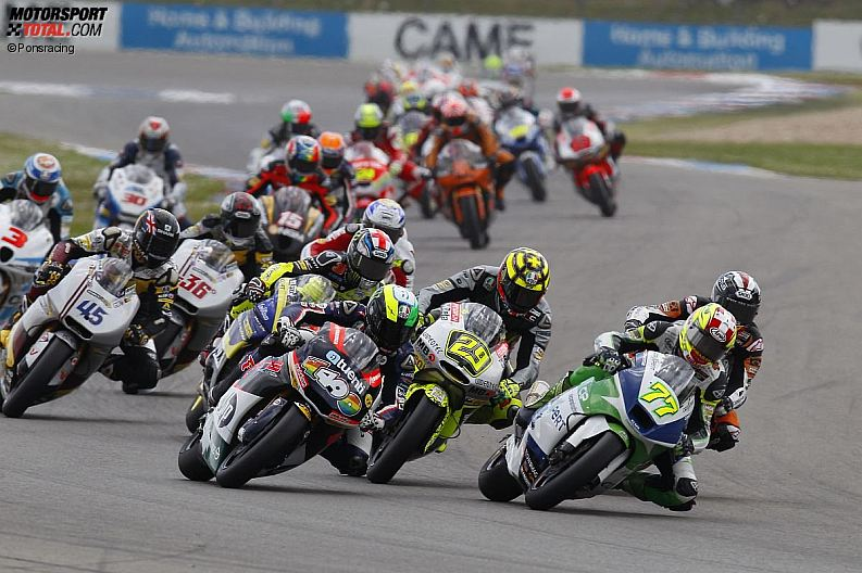 -Moto GP- Season 2012- - z1341193356