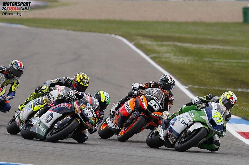 -Moto GP- Season 2012- - z1341193366