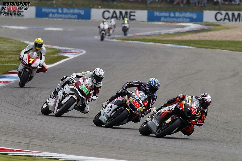 -Moto GP- Season 2012- - z1341193375
