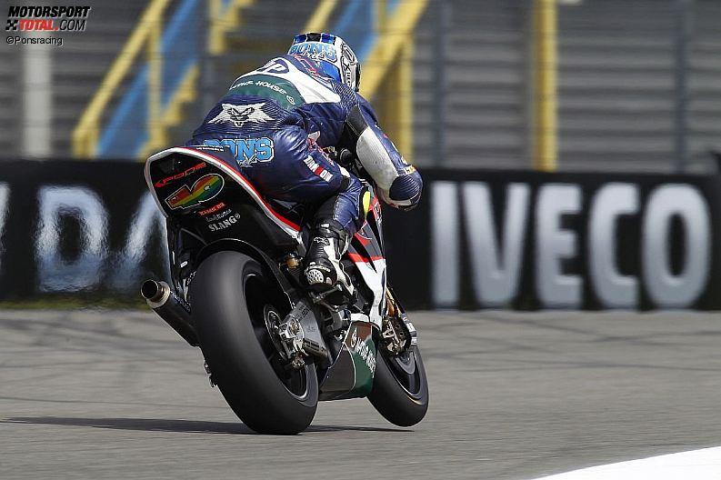 -Moto GP- Season 2012- - z1341193422