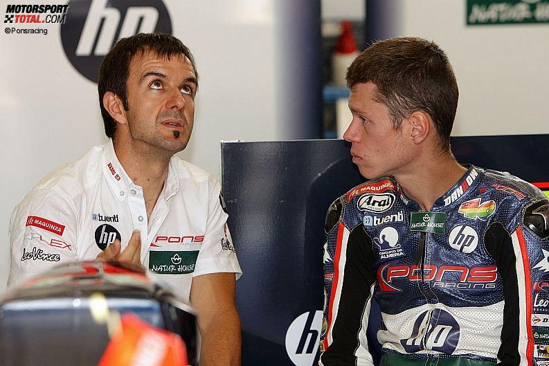 -Moto GP- Season 2012- - z1341193430