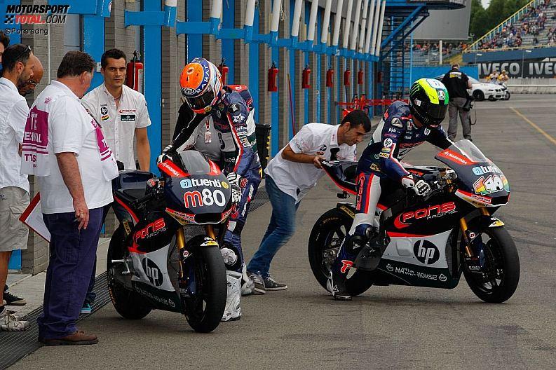 -Moto GP- Season 2012- - z1341193491