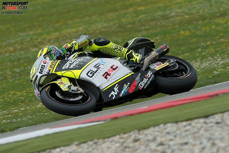 -Moto GP- Season 2012- - z1341193861