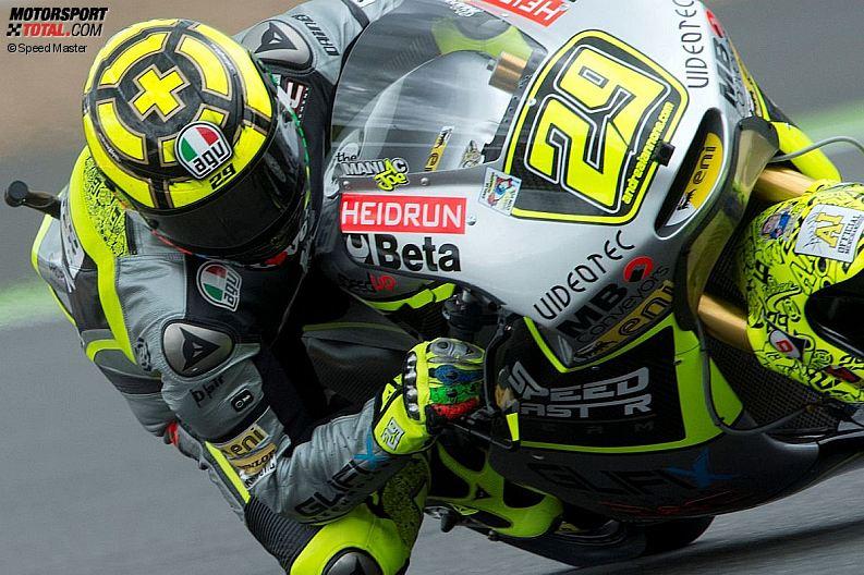 -Moto GP- Season 2012- - z1341193871