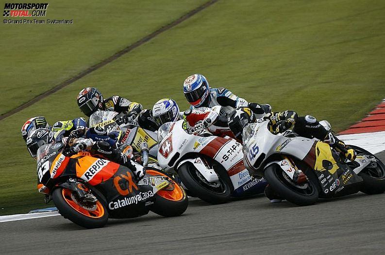 -Moto GP- Season 2012- - z1341194049