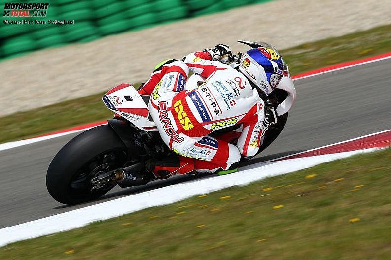 -Moto GP- Season 2012- - z1341194057