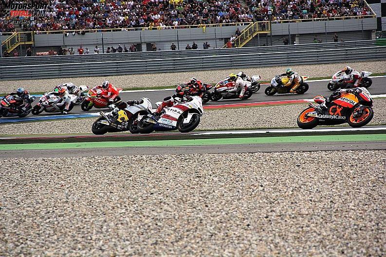 -Moto GP- Season 2012- - z1341194067