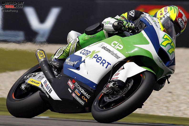 -Moto GP- Season 2012- - z1341194203