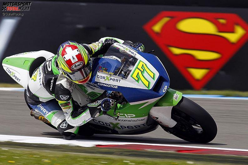 -Moto GP- Season 2012- - z1341194214