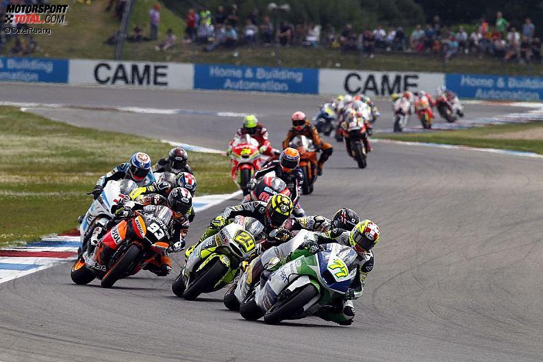 -Moto GP- Season 2012- - z1341194225