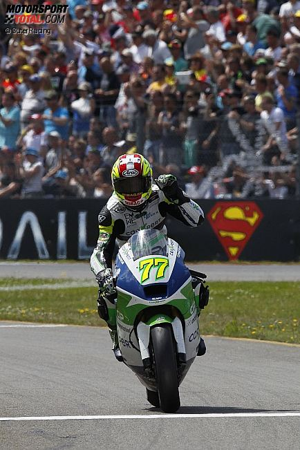 -Moto GP- Season 2012- - z1341194235