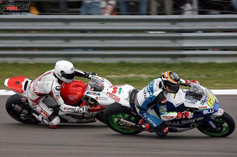 -Moto GP- Season 2012- - z1341194250