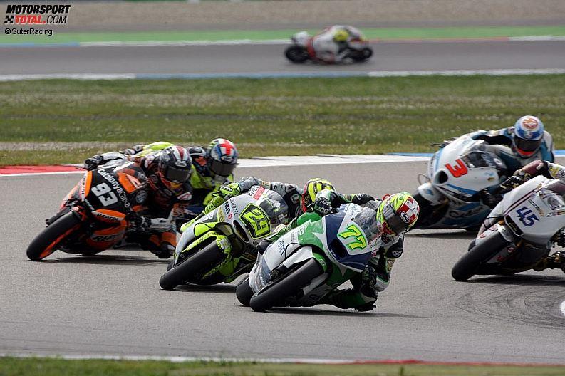 -Moto GP- Season 2012- - z1341194259
