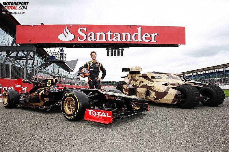 -Formula 1 - Season 2012 - - z1341489613