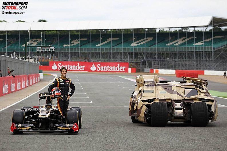 -Formula 1 - Season 2012 - - z1341489638