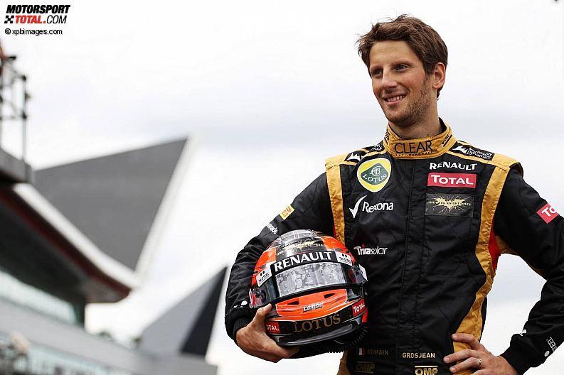 -Formula 1 - Season 2012 - - z1341489646
