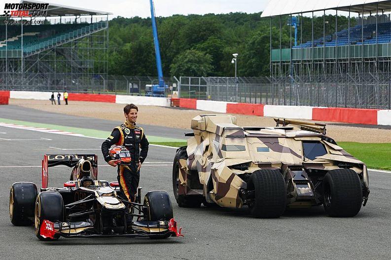 -Formula 1 - Season 2012 - - z1341490818
