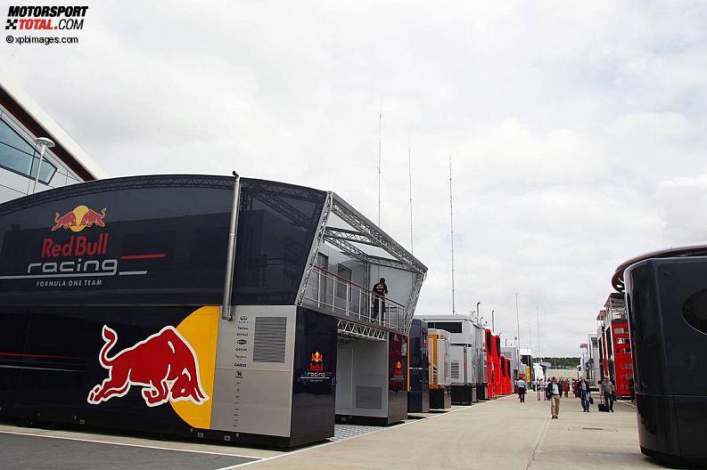 -Formula 1 - Season 2012 - - z1341490833