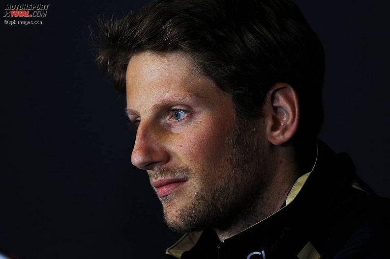 -Formula 1 - Season 2012 - - z1341500413