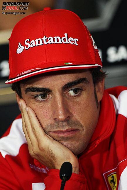 -Formula 1 - Season 2012 - - z1341500468