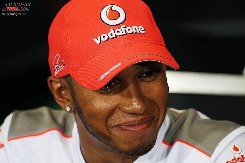 -Formula 1 - Season 2012 - - z1341500483