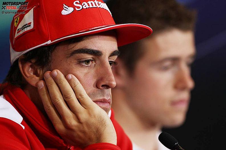 -Formula 1 - Season 2012 - - z1341500510